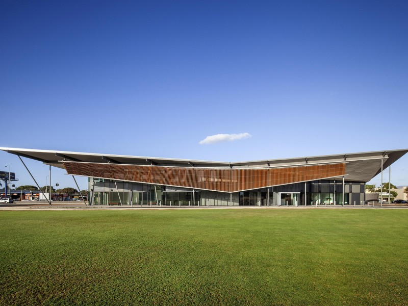 2013056746_01_MPHArchitects_Thebarton Community Centre_David Sievers_1900px